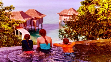 Family Tours | Customize your family vacations